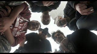 СИБИРСКИЙ РУБЕЖ - Грязь (Клуб Rock'n'Roll LIVE SOUD)