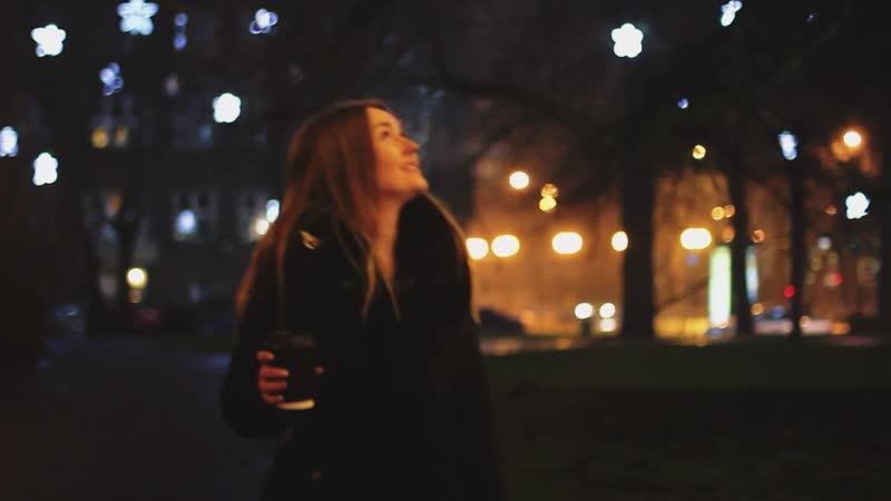 Новогодний и дружный ролик от команды Пармезан, ул. Гостиная, д. 3