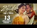 Khud Se Zyada - Zara Khan Tanishk Bagchi Official Music Video VYRLOriginals