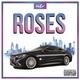UZ - Roses