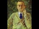 Nicolai Gedda canta Rachmaninov