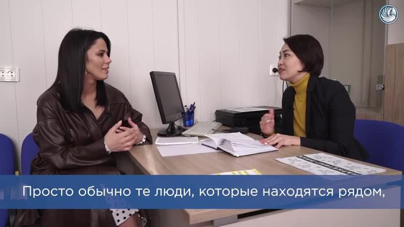 Тамара Андрюсишина Закрываю кредит с компанией Финико Finiko за 9 10 месяцев вместо 5 лет