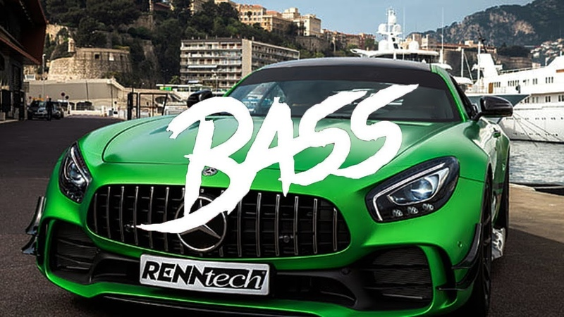 BASS BOOSTED MUSIC MIX 2019 🔈 CAR MUSIC MIX 2019 🔥 BEST EDM, BOUNCE, ELECTRO HOUSE 2019 52