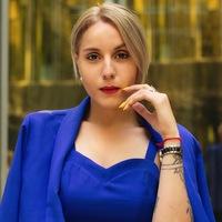Ксения Кисточка