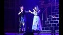 """佐藤流司・仲万美の新しい""""ロミジュリ""""Rock Opera『R&J』ダイジェスト"""
