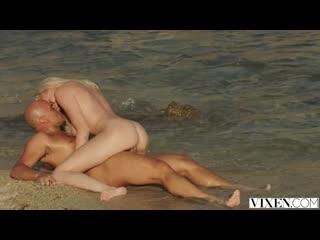 Kendra  Sunderland - Viхеn  [All Sex, Hardcore, Blowjob, Gonzo]