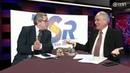 PSR INT No 31 28 Ago 2018 ASCO MUNDIAL LOS ÚNICOS PRIVILEGIADOS SON LOS DEGENERADOS TLV1