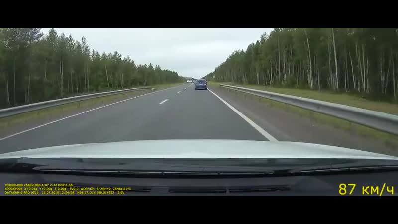 Ничего удивительного просто кортеж губернатора Архангельской области хуярит по встречке сметая на пути шелупонь Водители разъе