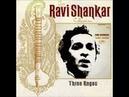 Ravi Shankar - Raga Ahir Bhairav