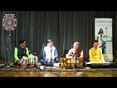 Nirmal Sangeet Sarita Aнилкумар Хобрагаде Прабху Сатхе Индия и М Хакимов И Гаджиев Россия