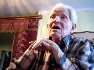 Рассказ моего деда о боях в Берлине