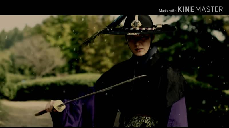 Король Вечный монарх The King The Eternal Monarch 더킹 영원의 군주 official trailer FMV Ли Мин Хо и Ким Го Ын
