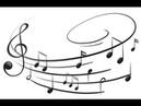 Mélodie ( Topher Mohr Alex Elena Bertysolo )