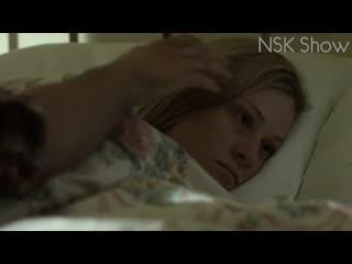 Проект Анна. Девочка, внутри которой жили 5 демонов. Nsk Show