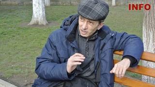 Политолог рассказал о закрытии проекта «Украина»