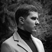 Aleksandr Timoshenko