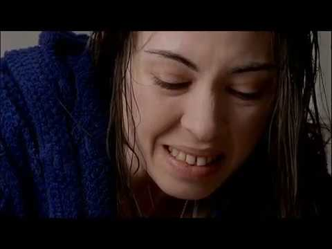 Dans ma peau (in my skin) - official trailer - 2004.