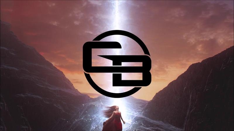 Kryder Tom Staar ft. Ebson - Waiting On My Love (Mark Volt Remix)