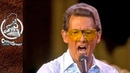 Jerry Lee Lewis Great Balls of Fire Rockin' My Life Away