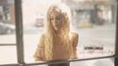 Pray Julia Westlin Official Music Video