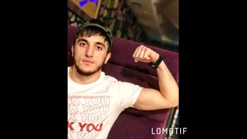 Lomotif_09-Eki-2019-02084559.mp4