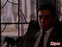 10 правил дона Корлеоне. Чему научит нас великий мафиози?