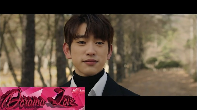 Fromm 프롬 With You He is Psychometric OST Part 2 Sub Español Dorama Love