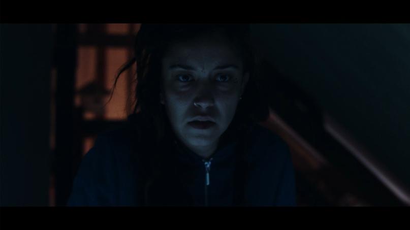 Победители конкурса фильмов ужасов, изображение №5