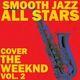 Smooth Jazz All Stars - Ordinary Life