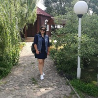 ТатьянаШиян