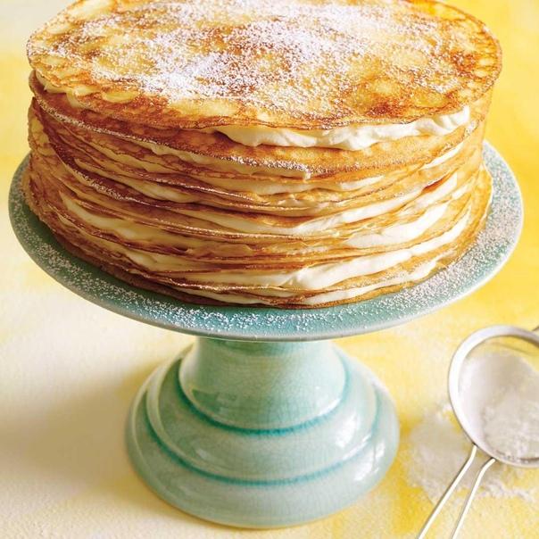 Торт прикол поздравление света специалисты получают