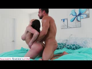 Kendra Lust [Naughty America_cumshot_blowjob_handjob_anal_ass_sex_fuck_tits_boobs_milf_babes_skeet_booty_porn]