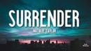 Surrender - Natalie Taylor (Lyrics) 🎵