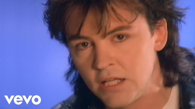 1985.07.21.Paul Young - Everytime You Go AwayUSA