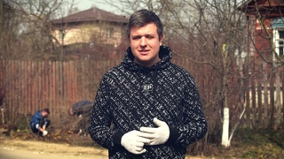 Волонтеры и общественники стали участниками предварительного голосования партии «Единая Россия»