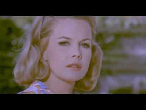 Orgasmo Umberto Lenzi Film Completo by Film Clips