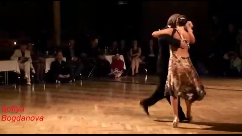 VIDEO-2020-02-11-18-50-28.mp4