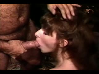 Caught from Behind 10 Tanya Foxx молодая отвязная соска young natural tits anal blowjob