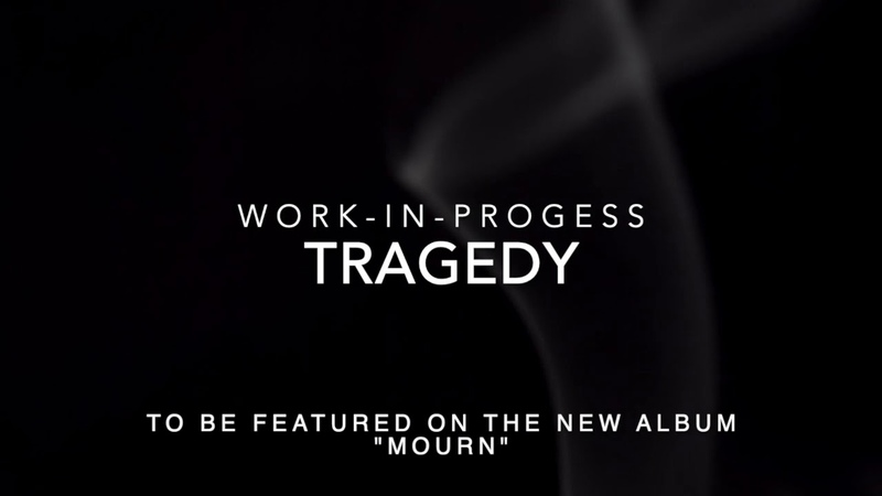 Assemblage Mourn Preview 5