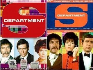 Departamento S-Cap 4-*El hombre de la habitacion elegante*