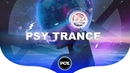 PSY TRANCE ● FISHER x Adam Beyer Bart Skils Losing Your Mind Karetus Remix