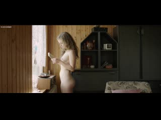 Ada sternberg nude @ little thirteen (13) (de-2012) hd1080p watch online
