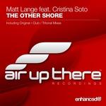 Matt Lange feat. Cristina Soto - The Other Shore
