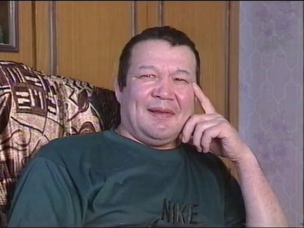Русский Потам 2003