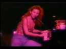 Tori Amos The Waitress 1994 07 25 Baltimore