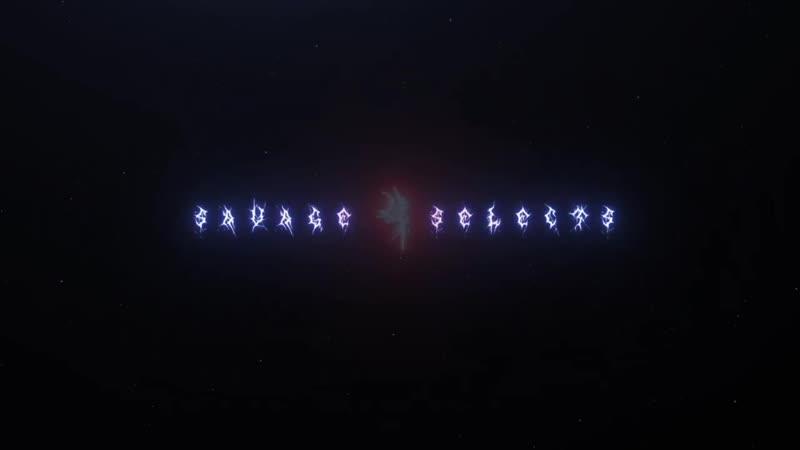 VA Savage Selects Vol 4 Teaser