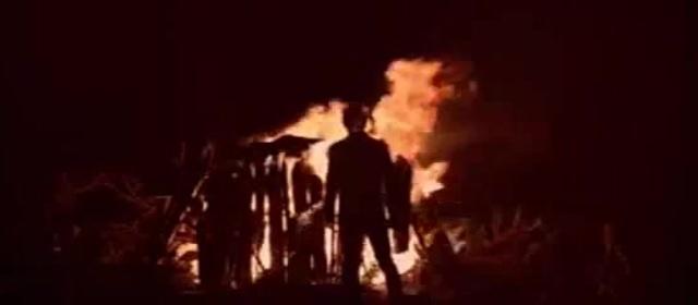 Звёздные воины Похороны Дарта Вейдера Бахыт Компот Пионервожатая