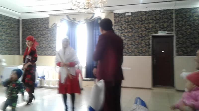 Бакытжан Кулшат