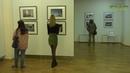 В областной библиотеке открылась фотовыставка Дороги которые мы выбираем