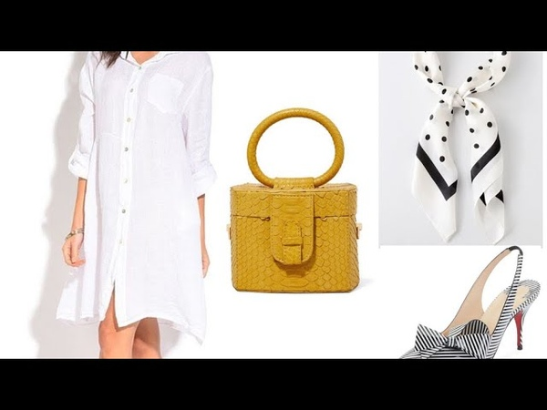Платье-рубашка для полных, которое стройнит: как носить, с чем сочетать. Slimming shirt dress